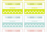 Free Printable Loyalty Card Template Fabulous   Free Punch Card With Reward Punch Card Template
