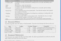 Free Printable Resume Templates Microsoft Word – Printable Resume in Free Printable Resume Templates Microsoft Word