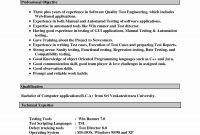 Free Printable Resume Templates Microsoft Word – Resume Format with Free Printable Resume Templates Microsoft Word