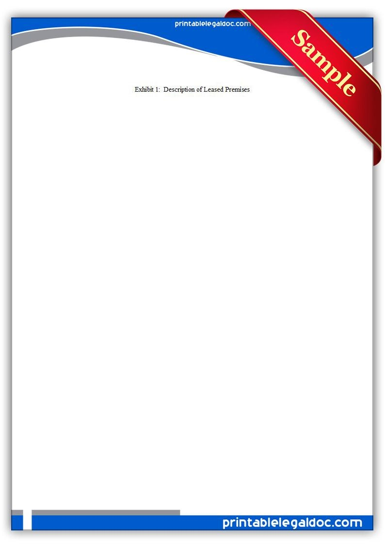 Free Printable Surrender Of Lease  Premisestenant Legal Forms With Surrender Of Lease Agreement Template