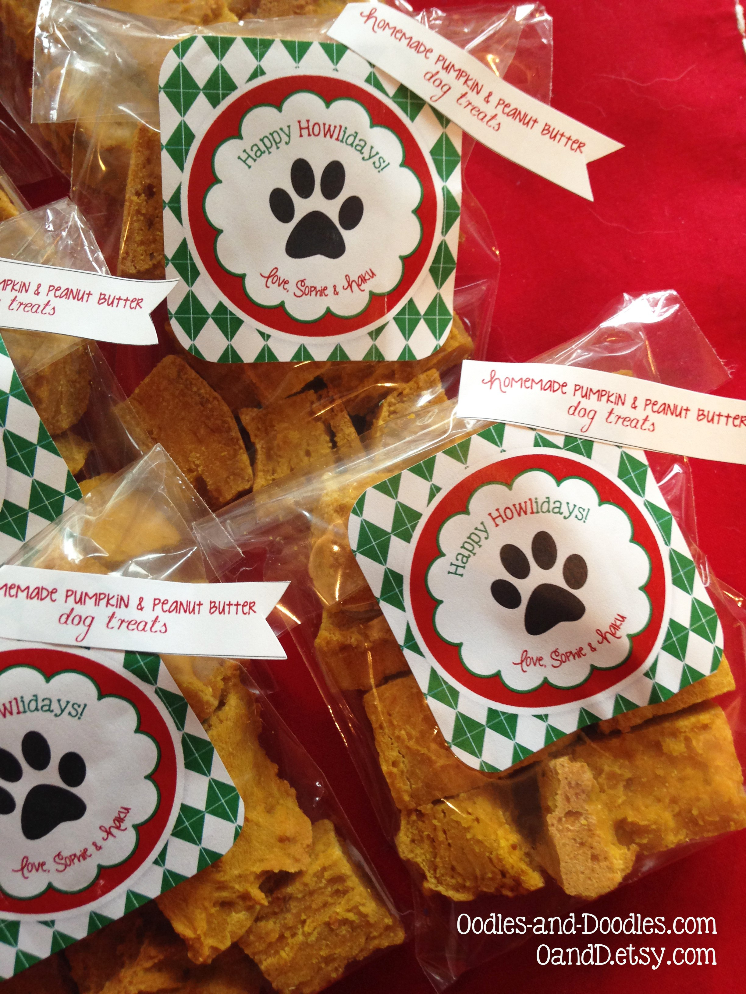 Free Printables  Oodles And Doodles Oandd Throughout Dog Treat Label Template