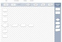 Free Process Document Templates  Smartsheet inside Business Process Catalogue Template