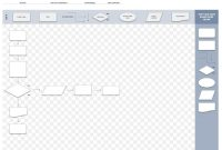 Free Process Document Templates  Smartsheet inside Business Process Document Template