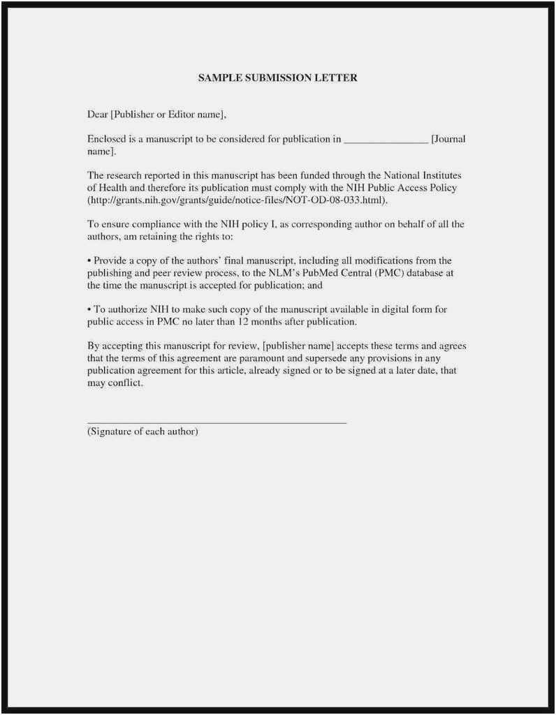 Free  Reseller Agreement Template Sample  Free Professional In Saas Subscription Agreement Template