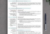 Free Resume Templates Apple Pages  Apple Freeresumetemplates pertaining to Label Template For Pages
