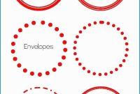 Free Round Label Templates Download Best  Best Of  Circle Label throughout Free Round Label Templates Download