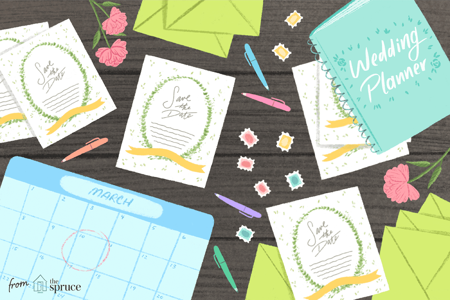 Free Save The Date Templates With Free Moving House Cards Templates