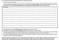 Free Settlement Agreement Templates Divorcedebtemployment regarding Conflict Resolution Agreement Template