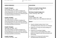 Free Slick Headers Free Cv Template In Microsoft Word In Word Format in Header Templates For Word