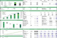 Free Spreadsheet Templates  Business Attire ❤  Business in Business Valuation Template Xls
