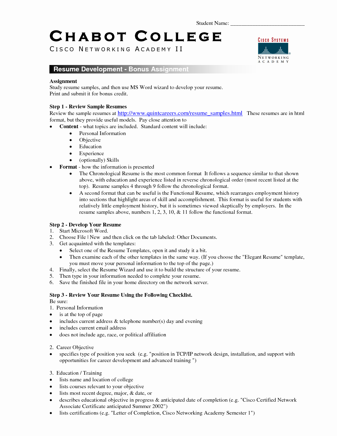Free Student Resume Templates Microsoft Word – Vemquetem With College Student Resume Template Microsoft Word