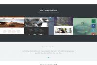 Free Template  Medigo for Free Css Website Templates With Drop Down Menu