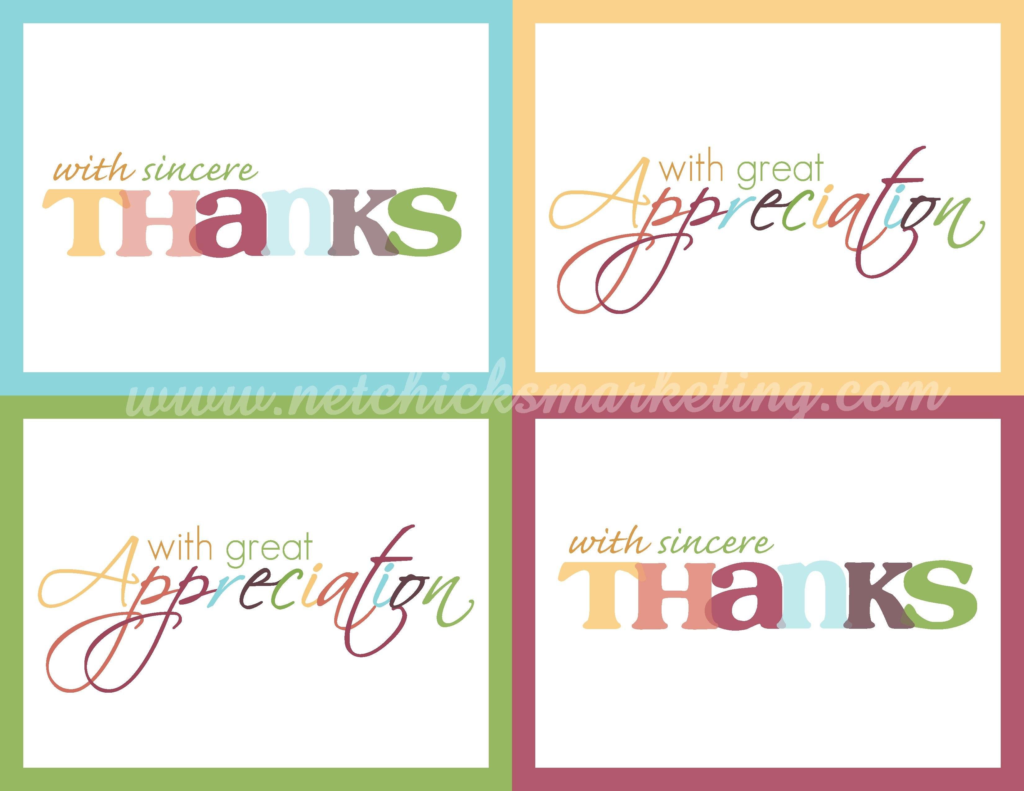 Free Thank You Cards Printable  Digi Freebies  Printable Thank Inside Free Printable Thank You Card Template