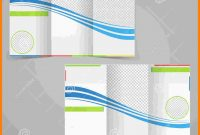 Free Tri Fold Brochure Templates Microsoft Word Download throughout Free Tri Fold Brochure Templates Microsoft Word