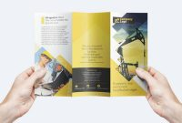 Free Trifold Business Flyer Template pertaining to Free Tri Fold Business Brochure Templates