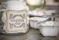 Free Wedding Label Templates For Favors And More regarding Templates For Labels For Jars