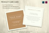 Free Wedding Place Card Template Ideas Photoshop Templatepp in Place Card Template Free 6 Per Page