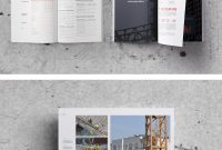 Fresh Indesign Templates And Where To Find More  Redokun intended for Free Annual Report Template Indesign