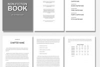 Fresh Indesign Templates And Where To Find More  Redokun within Menu Template Indesign Free