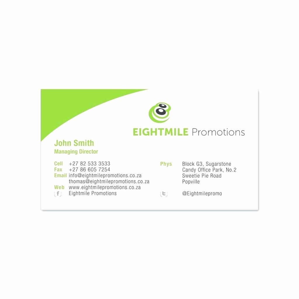 Fresh Office Max Business Card Template  Hydraexecutives With Office Max Business Card Template