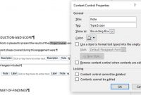 From A Sample Report To A Dradis Template  Dradis Pro Help intended for Report Content Page Template