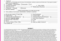 Fsr Brand Licensing Agreement  Id Opendata intended for Brand Licensing Agreement Template