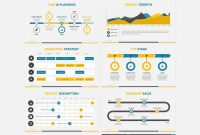 Fun And Colorful Free Powerpoint Templates  Present Better in What Is A Template In Powerpoint