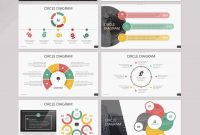 Fun And Colorful Free Powerpoint Templates  Present Better intended for How To Design A Powerpoint Template