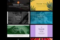 Fun And Colorful Free Powerpoint Templates  Present Better regarding Powerpoint Photo Slideshow Template
