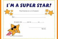 Fun Certificate Templates For Employees  Reptile Shop Birmingham with regard to Funny Certificate Templates