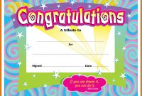 Fun Certificate Templates  Reptile Shop Birmingham intended for Fun Certificate Templates