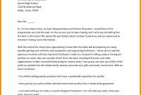 Fundraiser Proposal Letter Template Sample with regard to Fundraising Report Template