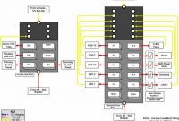 Fuse Box Label  Wiring Diagram Database for Circuit Panel Label Template