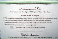 Gartner Certificate Templates  Mandegar pertaining to Gartner Certificate Templates