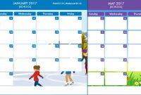 Get Your Free  School Menu Templates pertaining to Free School Lunch Menu Templates