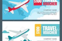 Gift Certificate Template Free Travel  Certificatetemplatefree inside Free Travel Gift Certificate Template
