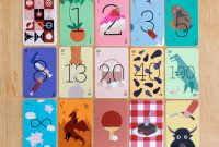 Github  Redboothscrumpokercards with regard to Planning Poker Cards Template