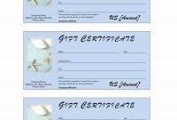 Golf Gift Certificate Template  Ms Word Templates  Ms Word Templates in Golf Gift Certificate Template
