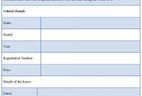 Google Drive Templates Invoice Template Google Invoice Template Make in Invoice Template Google Doc