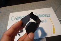Graduation Pop Up Card D Cap Tutorial  Creative Pop Up Cards regarding Graduation Pop Up Card Template