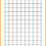 Graph Paper Template Word Ideas Stupendous  Hexagonal  Cm throughout 1 Cm Graph Paper Template Word