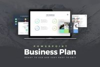 Great Business Plan Powerpoint Templates inside Best Business Presentation Templates Free Download
