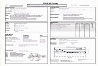 Great Dmaic Report Template Photos Powerpoint A Template pertaining to Dmaic Report Template