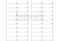 Great Seating Chart Templates Wedding Classroom  More inside Wedding Seating Chart Template Word