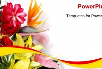Greeting Card Powerpoint Templates W Greeting Cardthemed within Greeting Card Template Powerpoint