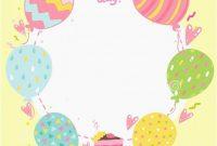 Greeting Card Template Word Free Blank Birthday Quarter Fold regarding Blank Quarter Fold Card Template