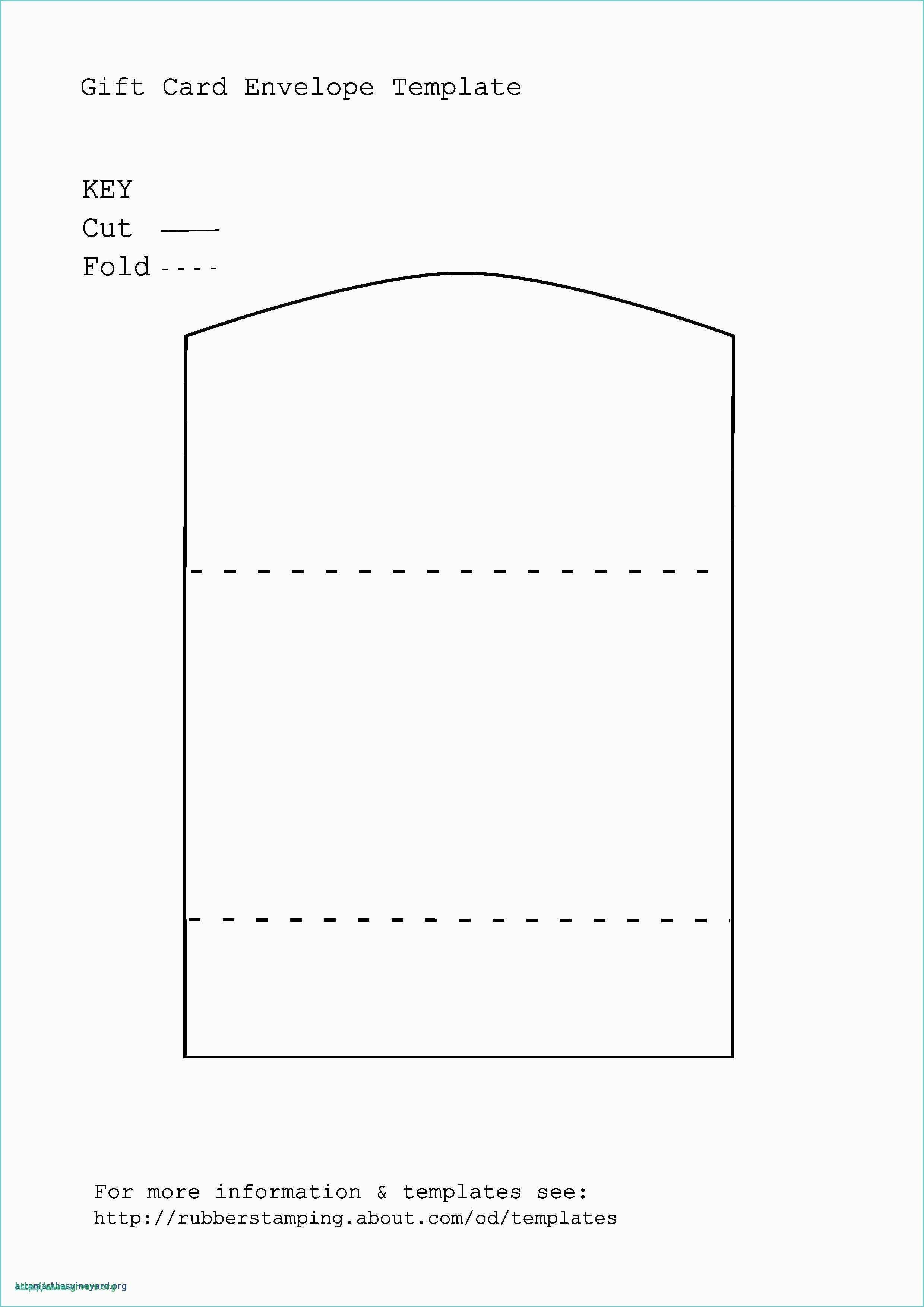 Greeting Card Template Word Free Blank Birthday Quarter Fold With Regard To Blank Quarter Fold Card Template
