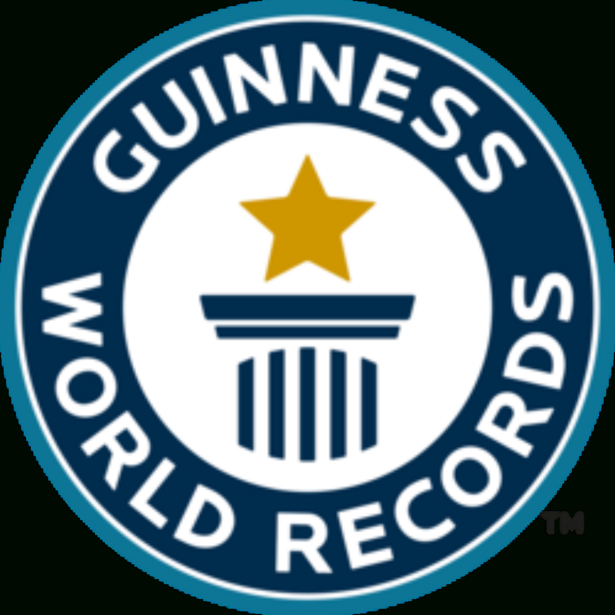 Guinness World Records  Wikipedia Regarding Guinness World Record Certificate Template