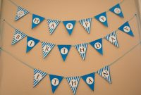 Happy Birthday Banner Design Images  Free Happy Birthday Banner inside Free Happy Birthday Banner Templates Download