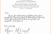 Harry Potter Invitation Letter Template Samples  Letter Cover Templates inside Harry Potter Certificate Template
